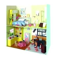 diy dollhouse furniture. Diy Dollhouse Furniture Wooden Miniature Scene Kits Buy I