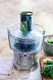 Juicing is one of the best ways to get more fruit and vegetables in your diet. 6 Healthy Juicing Recipes For Cleanse Detox Weight Loss And Wellness