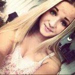 Lourdes Dudley Facebook, Twitter & MySpace on PeekYou