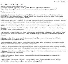 model un made easy how to write a resolution best delegate sample resolution