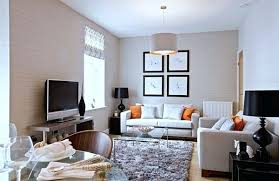 Bedroom Designs Small Spaces Stunning Small Space Living Room Wonderful Living Room Decorating Ideas For