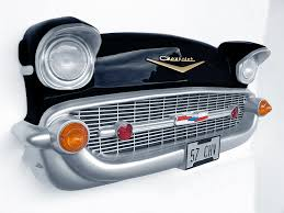 car wall decor floor and decoration images