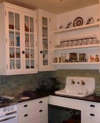 Unfitted Kitchen Furniture Kitchens Archives Nr Hiller Design Inc
