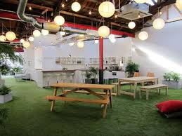 amazing office space. Suggestions For An Amazing Office Fit Out Space A