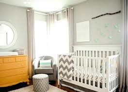 baby room ideas unisex. Perfect Unisex Nursery Room Ideas Unisex Info With Regard To  Inspirations Cute Baby And I
