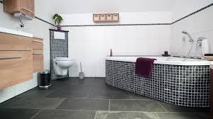 Muster Badezimmer Fliesen Good Badfliesen Ideen Mit Mosaik Berlin