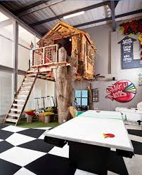 awesome office spaces. Missing-Links-Office-Space-4 Awesome Office Spaces S