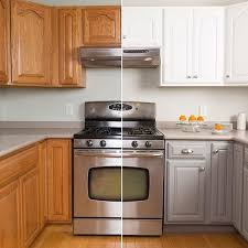 two tone painted kitchen cabinets ideas. These 35 Two-tone Kitchen Cabinets Will Reinsure Your Favorite Spot In The House With Two Tone Painted Ideas N