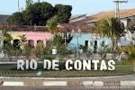 imagem de Rio de Contas Bahia n-18