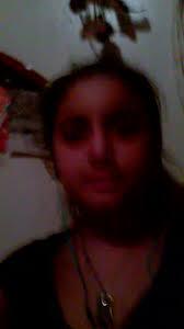 Alyssa Corsaro (@alyssacorsaro) TikTok | Watch Alyssa Corsaro's Newest  TikTok Videos
