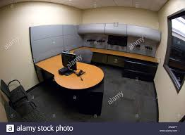 New Office Furniture New Office Furniture Installed In Police Station Tucson Arizona