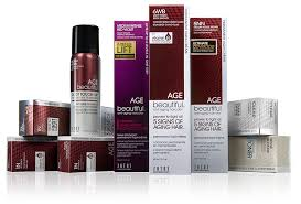 Age Beautiful Permanent Color Chart Comparison Chart Zotosprofessional Com