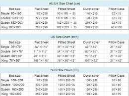 quilt sizes for beds. Bed Sizes Uk Elegant Us Duvet Quilt Size Chart For Beds N