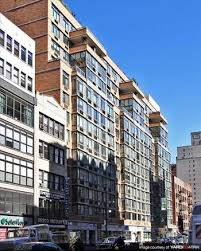 3 Bedroom Apartments In Manhattan Awesome Inspiration