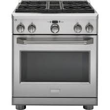 grates cooktop induction igniter codes appliance monogram wall gas decals oven stovetop replacement users stove ignitor hood keeps ing problem range