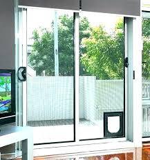 replace screen door rollers patio door rollers replacement screen door roller replacement sliding screen patio door