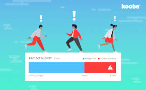 Budget Projects Why Projects Go Over Budget And What You Can Do To Stop It