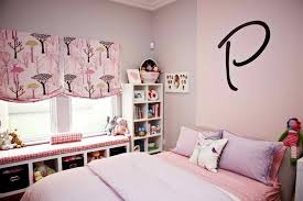 Small Picture Small Room Ideas for Girls with Cute Color Inspirations Design