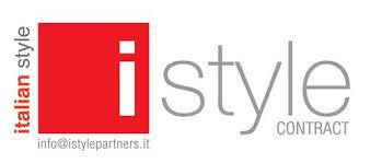 italian furniture names. Wonderful Italian ISTYLE Furniture Brands Style10JPG In Italian Furniture Names S