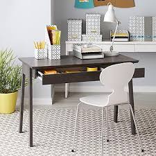 furniture office tables designs. simple office desks u0026 chairs in furniture office tables designs