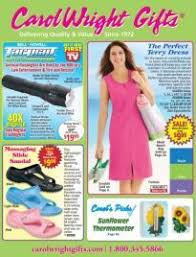 carol wright gifts has a huge selection of the latest as seen on tv s housewares bedding kitchen helpers and garden accessories catalogs