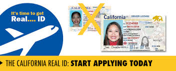 - Representing The 56th District Act How Eduardo Website Real Id Garcia Impacts Assemblymember Assembly California Californians Official