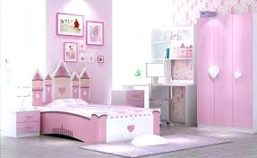 baby girl bedroom sets – dawg.info