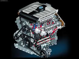 similiar w engine diagram keywords volkswagen passat w8 picture 48 of 53 my 2001 size 1280x960 acircmiddot volkswagen w8 engine diagram
