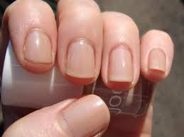 Nail Colors For Light Skin Fall Nail Polish Colors For Fair Skin