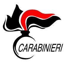 Risultati immagini per carabinieri e cyberbullismo