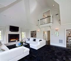 Track Lighting For Living Room Contemporary Track Lighting Living Room Classy Modern With
