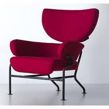 Purple Bedroom Chair Tre Pezzi Armchair