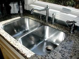 corner double bathroom vanity trend and sink concept nsyd astonishing design full size of