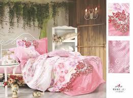 floral bed sheets tumblr. Modren Floral On Floral Bed Sheets Tumblr C
