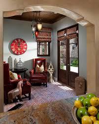 on art deco wall decor ideas with coo coo crazy over clock decor home garden design ideas articles