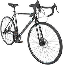Vilano Shadow Size Chart Amazon Com Vilano Shadow 3 0 Road Bike With Sti Integrated