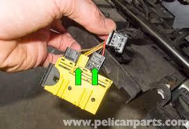 wiring diagram seat switch bmw 2008 528i wiring auto wiring bmw e60 seat wiring diagram jodebal com on wiring diagram seat switch bmw 2008 528i