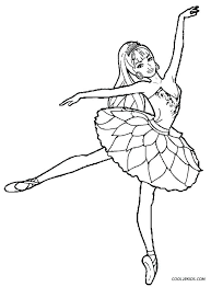 Dancing Coloring Pages Dancing Coloring Pages Tap Dancing Coloring