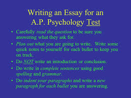 essay my family english academic writing help beneficial amara 19 2017 essay my family english jpg