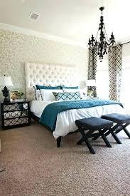 chandeliers for the bedroom black chandelier for bedroom gorgeous black bedroom chandelier bedroom chandeliers view in chandeliers for the bedroom