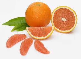 Mandarin Tangerines Guide To Types Of Winter Orange And Tangerines