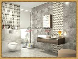 tile border ideas black and white bathroom tile border ideas tips tile border trim ideas