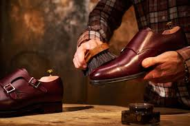 for a more in depth look at how to clean and condition your winter leather boots you ll find everything you need to know in our complete guide on how to