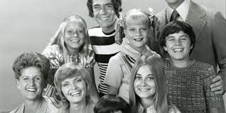 Things You Probably Never Knew About The Brady Bunch HuffPost - Brady bunch house interior pictures