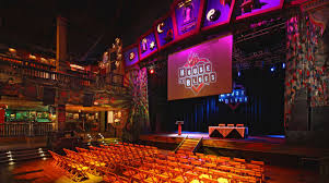 Live Nation Special Event Venue   House of Blues OrlandoHouse of Blues Orlando  slideshow slideshow