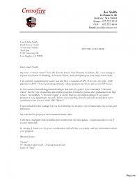 Baseball Coaching Resume Cover Letter Gymnastics Instructor Wellness Contemporary 100 Life Coach Resume 24