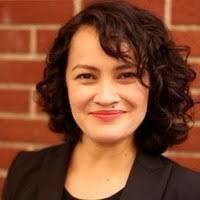 Bibiana Gutiérrez - Development Associate - NatureBridge   LinkedIn