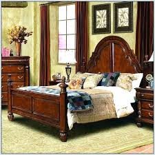 exotic home furniture. Exotic Kathy Ireland Furniture Stunning Dining Room Home Decorating C