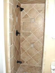 shower stall tile designs standing shower ideas medium size of bathroom bathroom shower stall tile designs modern walk in shower ceramic tile shower stall