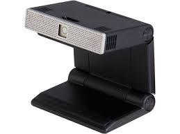samsung tv camera. samsung vg-stc3000 skype tv camera tv 0